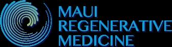 Maui Regenerative Medicine