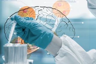 Heal Traumatic Brain Injury With Bioidentical Hormones