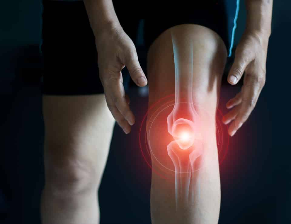 In a new study it was found that cortisone shots are probably more damaging in the long run than doing nothing.